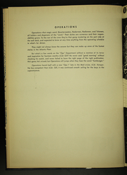 Page 14, 1953 Edition, Olmsted (APA 188) - Naval Cruise Book online yearbook collection