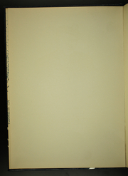 Page 4, 1953 Edition, Olmsted (APA 188) - Naval Cruise Book online yearbook collection
