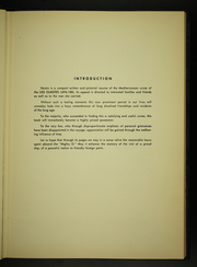 Page 7, 1953 Edition, Olmsted (APA 188) - Naval Cruise Book online yearbook collection