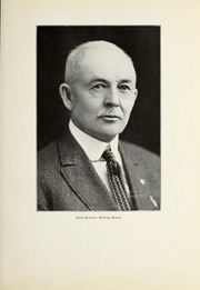 Page 11, 1922 Edition, University of Wisconsin Milwaukee - Ivy Yearbook (Milwaukee, WI) online yearbook collection