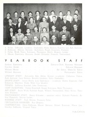 Page 107, 1937 Edition, University of Wisconsin Milwaukee - Ivy Yearbook (Milwaukee, WI) online yearbook collection