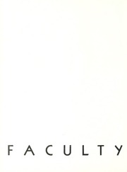 Page 22, 1937 Edition, University of Wisconsin Milwaukee - Ivy Yearbook (Milwaukee, WI) online yearbook collection