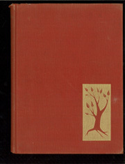 1942 Edition, University of Wisconsin Milwaukee - Ivy Yearbook (Milwaukee, WI)