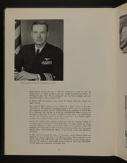 Page 10, 1965 Edition, Oriskany (CVA 34) - Naval Cruise Book online yearbook collection