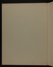 Page 2, 1965 Edition, Oriskany (CVA 34) - Naval Cruise Book online yearbook collection