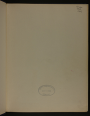 Page 3, 1965 Edition, Oriskany (CVA 34) - Naval Cruise Book online yearbook collection
