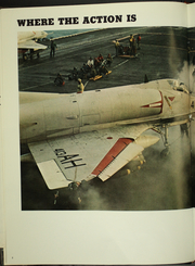 Page 13, 1969 Edition, Oriskany (CVA 34) - Naval Cruise Book online yearbook collection