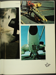 Page 14, 1969 Edition, Oriskany (CVA 34) - Naval Cruise Book online yearbook collection