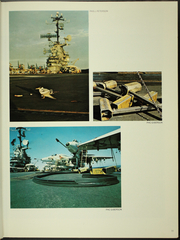 Page 16, 1969 Edition, Oriskany (CVA 34) - Naval Cruise Book online yearbook collection