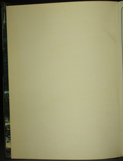 Page 4, 1969 Edition, Oriskany (CVA 34) - Naval Cruise Book online yearbook collection