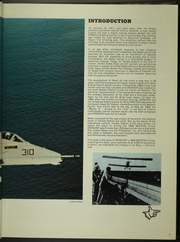 Page 7, 1969 Edition, Oriskany (CVA 34) - Naval Cruise Book online yearbook collection