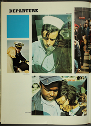 Page 9, 1969 Edition, Oriskany (CVA 34) - Naval Cruise Book online yearbook collection