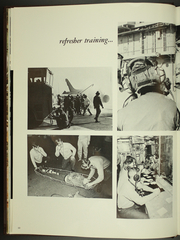 Page 14, 1970 Edition, Oriskany (CVA 34) - Naval Cruise Book online yearbook collection