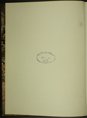 Page 4, 1970 Edition, Oriskany (CVA 34) - Naval Cruise Book online yearbook collection