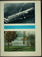 Page 7, 1970 Edition, Oriskany (CVA 34) - Naval Cruise Book online yearbook collection