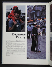 Page 12, 1974 Edition, Oriskany (CVA 34) - Naval Cruise Book online yearbook collection