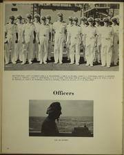 Page 14, 1968 Edition, Orleck (DD 886) - Naval Cruise Book online yearbook collection