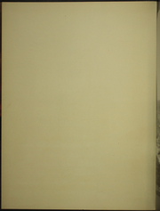 Page 4, 1973 Edition, Orleck (DD 886) - Naval Cruise Book online yearbook collection