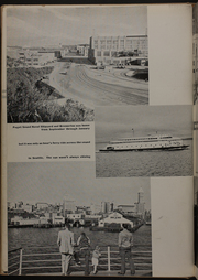 Page 16, 1952 Edition, Princeton (CVA 37) - Naval Cruise Book online yearbook collection