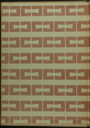 Page 2, 1952 Edition, Princeton (CVA 37) - Naval Cruise Book online yearbook collection