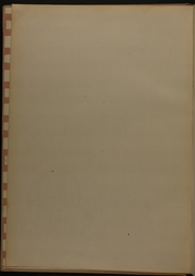 Page 4, 1952 Edition, Princeton (CVA 37) - Naval Cruise Book online yearbook collection