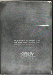 Page 9, 1952 Edition, Princeton (CVA 37) - Naval Cruise Book online yearbook collection