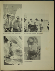 Page 13, 1974 Edition, Racine (LST 1191) - Naval Cruise Book online yearbook collection