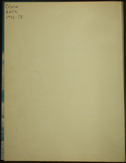 Page 4, 1974 Edition, Racine (LST 1191) - Naval Cruise Book online yearbook collection