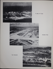 Page 14, 1956 Edition, Randolph (CVA 15) - Naval Cruise Book online yearbook collection