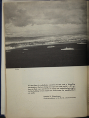 Page 10, 1958 Edition, Randolph (CVA 15) - Naval Cruise Book online yearbook collection