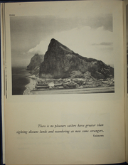 Page 16, 1958 Edition, Randolph (CVA 15) - Naval Cruise Book online yearbook collection
