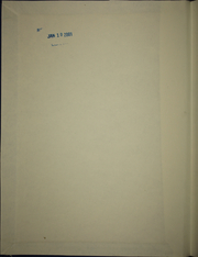 Page 2, 1958 Edition, Randolph (CVA 15) - Naval Cruise Book online yearbook collection