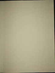 Page 3, 1958 Edition, Randolph (CVA 15) - Naval Cruise Book online yearbook collection