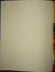 Page 4, 1958 Edition, Randolph (CVA 15) - Naval Cruise Book online yearbook collection
