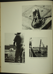 Page 6, 1965 Edition, Randolph (CVS 15) - Naval Cruise Book online yearbook collection