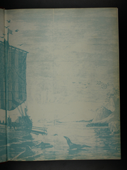 Page 3, 1966 Edition, Randolph (CVS 15) - Naval Cruise Book online yearbook collection