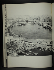 Page 108, 1967 Edition, Randolph (CVS 15) - Naval Cruise Book online yearbook collection