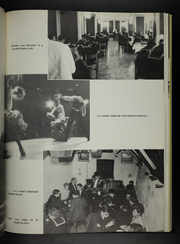 Page 113, 1967 Edition, Randolph (CVS 15) - Naval Cruise Book online yearbook collection