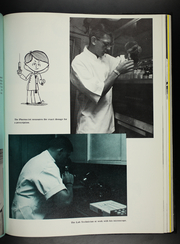 Page 123, 1967 Edition, Randolph (CVS 15) - Naval Cruise Book online yearbook collection