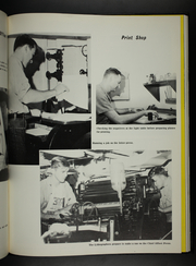 Page 163, 1967 Edition, Randolph (CVS 15) - Naval Cruise Book online yearbook collection
