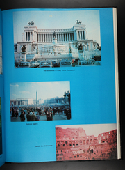Page 171, 1967 Edition, Randolph (CVS 15) - Naval Cruise Book online yearbook collection