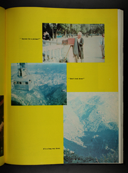 Page 179, 1967 Edition, Randolph (CVS 15) - Naval Cruise Book online yearbook collection