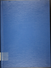 1968 Edition, Ranger (CV 61) - Naval Cruise Book