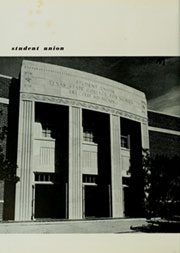 Page 12, 1946 Edition, Texas State College for Women - Daedalian Yearbook (Denton, TX) online yearbook collection
