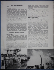 Page 6, 1944 Edition, Richard P Leary (DD 664) - Naval Cruise Book online yearbook collection