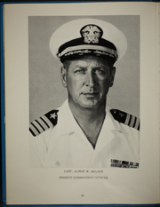 Page 16, 1965 Edition, Richmond K Turner (DLG 20) - Naval Cruise Book online yearbook collection