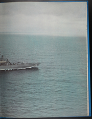 Page 3, 1965 Edition, Richmond K Turner (DLG 20) - Naval Cruise Book online yearbook collection