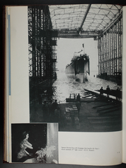 Page 14, 1950 Edition, Roanoke (CL 145) - Naval Cruise Book online yearbook collection
