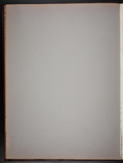 Page 4, 1950 Edition, Roanoke (CL 145) - Naval Cruise Book online yearbook collection