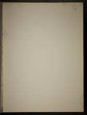 Page 5, 1950 Edition, Roanoke (CL 145) - Naval Cruise Book online yearbook collection